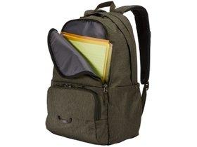 Рюкзак Thule Aptitude Backpack 24L (Forest Night) 280x210 - Фото 5