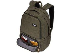 Рюкзак Thule Aptitude Backpack 24L (Forest Night) 280x210 - Фото 6