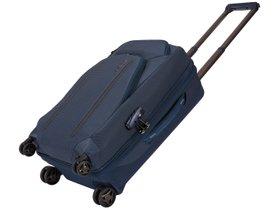 Чемодан на колесахThule Crossover 2 Carry On Spinner (Dress Blue) 280x210 - Фото 5