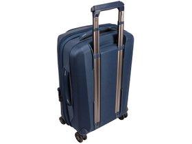 Чемодан на колесахThule Crossover 2 Carry On Spinner (Dress Blue) 280x210 - Фото 6
