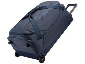 Сумка на колесахThule Crossover 2 Wheeled Duffel 76cm (Dress Blue) 280x210 - Фото 8