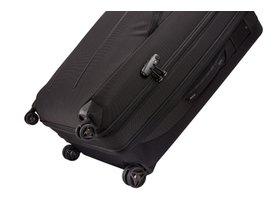 Чемодан на колесахThule Crossover 2 Spinner 76cm/30' (Black) 280x210 - Фото 5