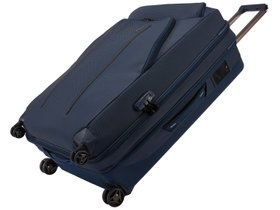Чемодан на колесахThule Crossover 2 Spinner 76cm/30' (Dress Blue) 280x210 - Фото 5