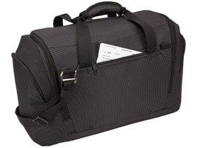 Дорожная сумка Thule Crossover 2 Duffel 44L (Black) 280x210 - Фото 10