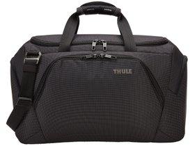 Дорожная сумка Thule Crossover 2 Duffel 44L (Black) 280x210 - Фото 2