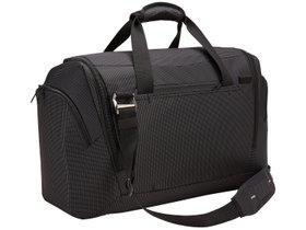 Дорожная сумка Thule Crossover 2 Duffel 44L (Black) 280x210 - Фото 3