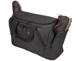 Дорожная сумка Thule Crossover 2 Duffel 44L (Black) 280x210 - Фото 6