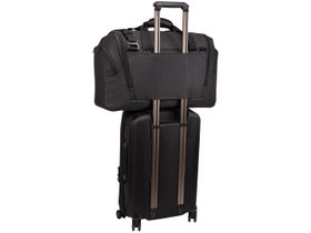 Дорожная сумка Thule Crossover 2 Duffel 44L (Black) 280x210 - Фото 7