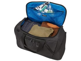 Дорожная сумка Thule Crossover 2 Duffel 44L (Black) 280x210 - Фото 8