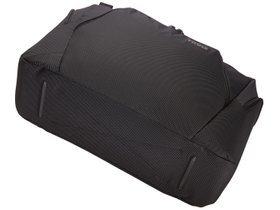 Дорожная сумка Thule Crossover 2 Duffel 44L (Black) 280x210 - Фото 9