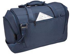 Дорожная сумка Thule Crossover 2 Duffel 44L (Dress Blue) 280x210 - Фото 10