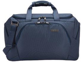 Дорожная сумка Thule Crossover 2 Duffel 44L (Dress Blue) 280x210 - Фото 2