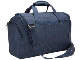 Дорожная сумка Thule Crossover 2 Duffel 44L (Dress Blue) 280x210 - Фото 3