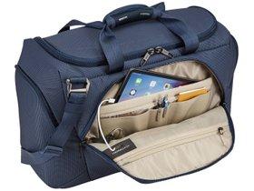 Дорожная сумка Thule Crossover 2 Duffel 44L (Dress Blue) 280x210 - Фото 4