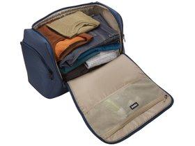 Дорожная сумка Thule Crossover 2 Duffel 44L (Dress Blue) 280x210 - Фото 5
