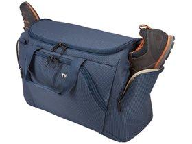 Дорожная сумка Thule Crossover 2 Duffel 44L (Dress Blue) 280x210 - Фото 6