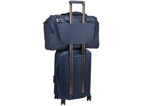 Дорожная сумка Thule Crossover 2 Duffel 44L (Dress Blue) 280x210 - Фото 7
