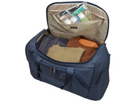 Дорожная сумка Thule Crossover 2 Duffel 44L (Dress Blue) 280x210 - Фото 8