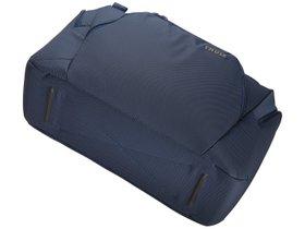 Дорожная сумка Thule Crossover 2 Duffel 44L (Dress Blue) 280x210 - Фото 9