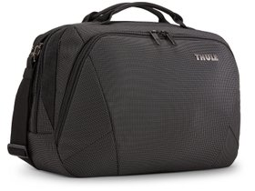 Дорожная сумка Thule Crossover 2 Boarding Bag (Black)