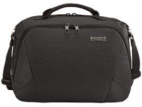 Дорожная сумка Thule Crossover 2 Boarding Bag (Black) 280x210 - Фото 2
