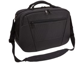 Дорожная сумка Thule Crossover 2 Boarding Bag (Black) 280x210 - Фото 3