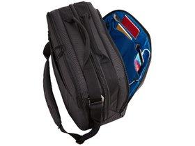 Дорожная сумка Thule Crossover 2 Boarding Bag (Black) 280x210 - Фото 4