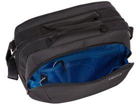 Дорожная сумка Thule Crossover 2 Boarding Bag (Black) 280x210 - Фото 5