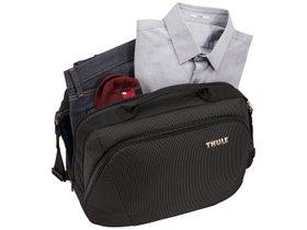 Дорожная сумка Thule Crossover 2 Boarding Bag (Black) 280x210 - Фото 6