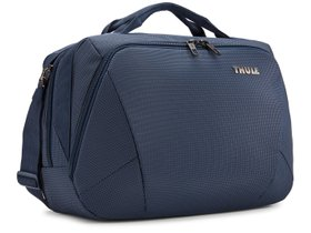 Дорожная сумка Thule Crossover 2 Boarding Bag (Dress Blue)