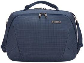 Дорожная сумка Thule Crossover 2 Boarding Bag (Dress Blue) 280x210 - Фото 2