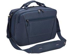 Дорожная сумка Thule Crossover 2 Boarding Bag (Dress Blue) 280x210 - Фото 3