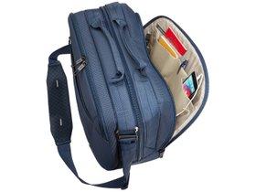 Дорожная сумка Thule Crossover 2 Boarding Bag (Dress Blue) 280x210 - Фото 4