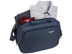 Дорожная сумка Thule Crossover 2 Boarding Bag (Dress Blue) 280x210 - Фото 6