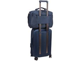 Дорожная сумка Thule Crossover 2 Boarding Bag (Dress Blue) 280x210 - Фото 8