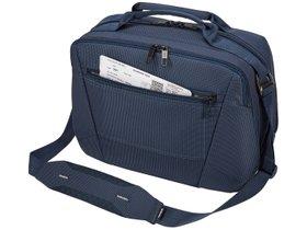 Дорожная сумка Thule Crossover 2 Boarding Bag (Dress Blue) 280x210 - Фото 9