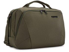 Дорожная сумка Thule Crossover 2 Boarding Bag (Forest Night) 280x210 - Фото