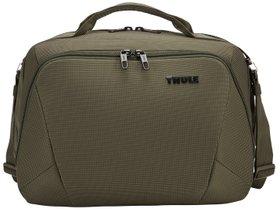 Дорожная сумка Thule Crossover 2 Boarding Bag (Forest Night) 280x210 - Фото 2