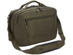Дорожная сумка Thule Crossover 2 Boarding Bag (Forest Night) 280x210 - Фото 3