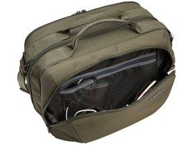 Дорожная сумка Thule Crossover 2 Boarding Bag (Forest Night) 280x210 - Фото 5
