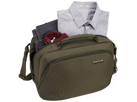 Дорожная сумка Thule Crossover 2 Boarding Bag (Forest Night) 280x210 - Фото 6