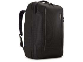 Рюкзак-Наплечная сумка Thule Crossover 2 Convertible Carry On (Black) 280x210 - Фото