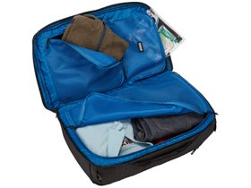 Рюкзак-Наплечная сумка Thule Crossover 2 Convertible Carry On (Black) 280x210 - Фото 10