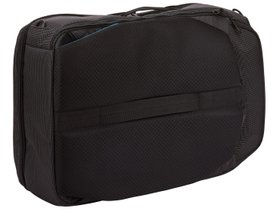 Рюкзак-Наплечная сумка Thule Crossover 2 Convertible Carry On (Black) 280x210 - Фото 15