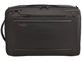 Рюкзак-Наплечная сумка Thule Crossover 2 Convertible Carry On (Black) 280x210 - Фото 5