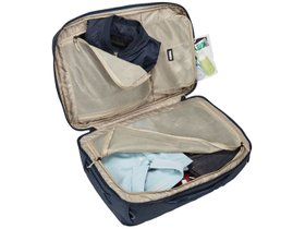 Рюкзак-Наплечная сумка Thule Crossover 2 Convertible Carry On (Dress Blue) 280x210 - Фото 10