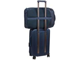 Рюкзак-Наплечная сумка Thule Crossover 2 Convertible Carry On (Dress Blue) 280x210 - Фото 13