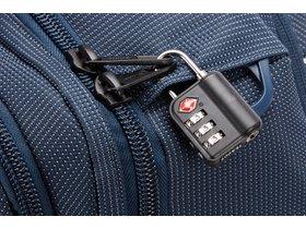 Рюкзак-Наплечная сумка Thule Crossover 2 Convertible Carry On (Dress Blue) 280x210 - Фото 14