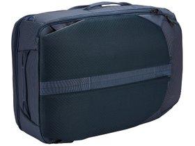 Рюкзак-Наплечная сумка Thule Crossover 2 Convertible Carry On (Dress Blue) 280x210 - Фото 15