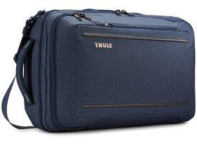 Рюкзак-Наплечная сумка Thule Crossover 2 Convertible Carry On (Dress Blue) 280x210 - Фото 4